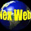 nexweb