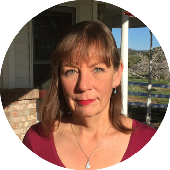 Payments 101: Interview with Lisa Killigrew