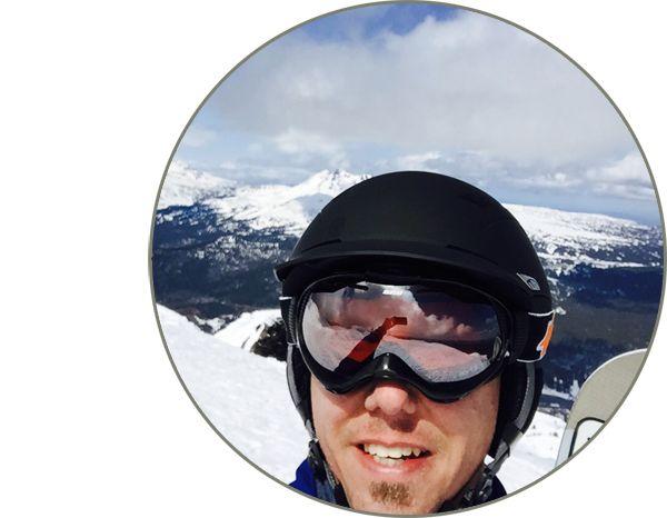 Bitcoin / Blockchain 101: Interview with Joshua Mather